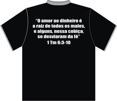 by Ruy Marinho (Blog Bereianos)