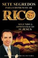 Ensino no qual o (im)pastor Jerônimo Onofre é especialista (em proveito próprio, é claro).