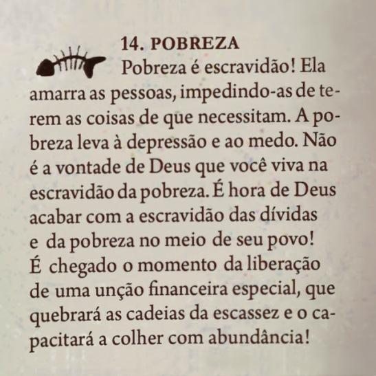 Biblia-Malacheia-2