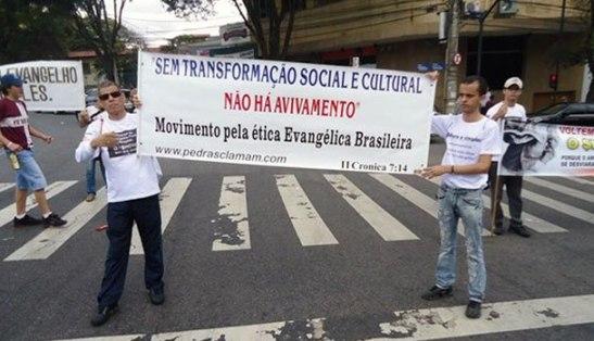 movimento-etica-evangelica-brasileira-protestos-eventos-gospel-01