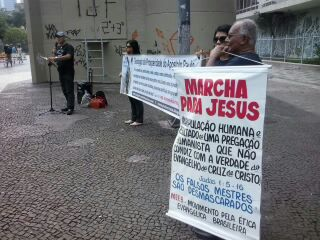marchario7