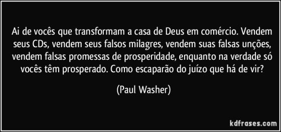 paul-washer-frase-3462-2023