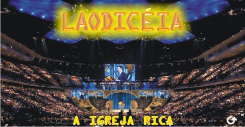 Laodiceia 00 - cab2