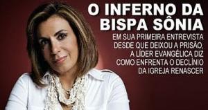 bispa2