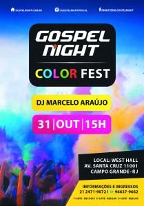 cartaz_color_fest