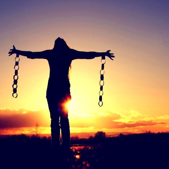 liberdade-em-cristo