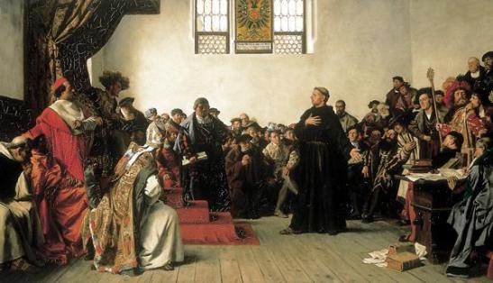 martinho-lutero-e-a-reforma-protestante