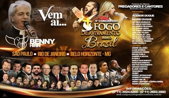 congresso-fogavivamento-para-o-brasil