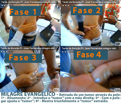 milagre-charge-evangelico-em-4-fases