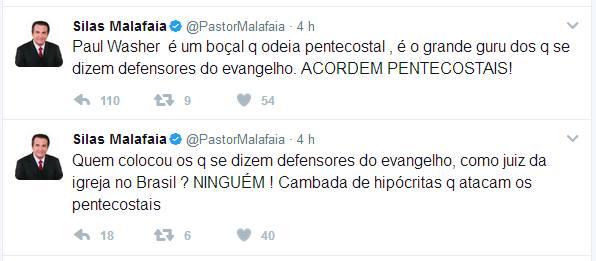malaloco1