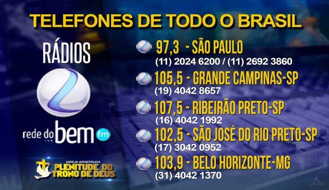 ARTE-RADIOS-COM-TELEFONES