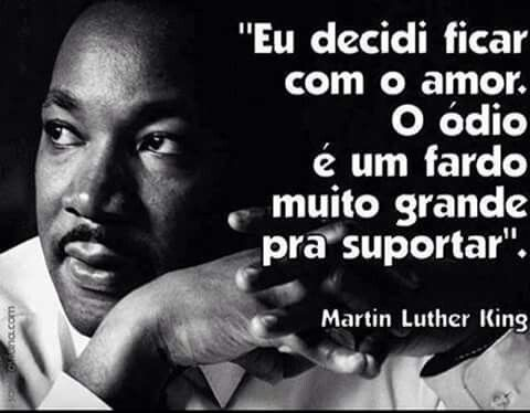 094877861df5ac55ef57cbd3ed8838a9--martin-omalley-martin-luther-king-frases