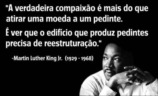 frases-de-martin-luther-king-11