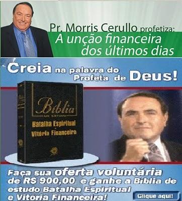 news_morris_meio