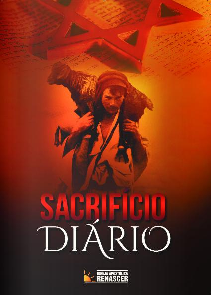 sacrificio1