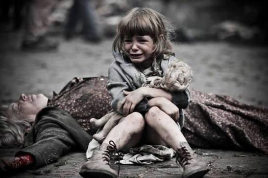 crianças-na-siria