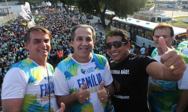 bolsonaro-malafaia.jpg.pagespeed.ic.tE-_9yqXWe