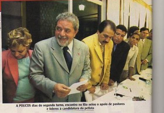 Silas-Malafaia-apoia-Lula02