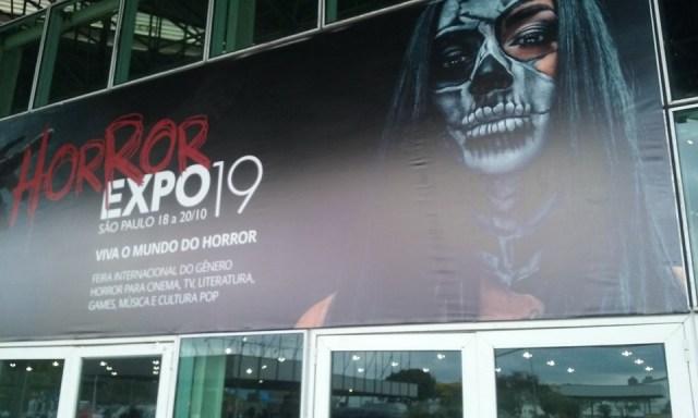 expo20191
