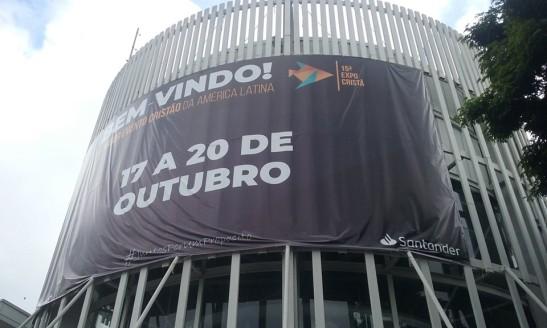 expo20192